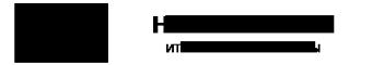 Компания Hi-Tech Global